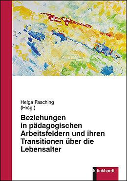 Cover: https://exlibris.azureedge.net/covers/9783/7815/2297/8/9783781522978xl.jpg