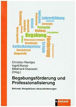 Cover: https://exlibris.azureedge.net/covers/9783/7815/2316/6/9783781523166xl.jpg