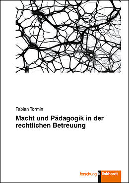 Cover: https://exlibris.azureedge.net/covers/9783/7815/2318/0/9783781523180xl.jpg