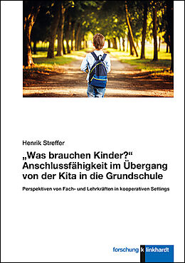 Cover: https://exlibris.azureedge.net/covers/9783/7815/2393/7/9783781523937xl.jpg