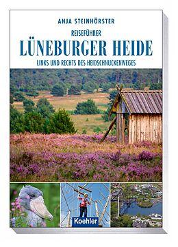 Cover: https://exlibris.azureedge.net/covers/9783/7822/1215/1/9783782212151xl.jpg