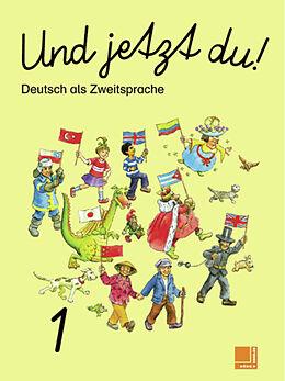 Cover: https://exlibris.azureedge.net/covers/9783/7826/5230/8/9783782652308xl.jpg