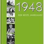 Cover: https://exlibris.azureedge.net/covers/9783/7827/0985/9/9783782709859xl.jpg