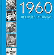 Cover: https://exlibris.azureedge.net/covers/9783/7827/0997/2/9783782709972xl.jpg