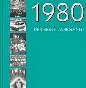 Cover: https://exlibris.azureedge.net/covers/9783/7827/1031/2/9783782710312xl.jpg