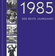Cover: https://exlibris.azureedge.net/covers/9783/7827/1041/1/9783782710411xl.jpg