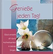 Cover: https://exlibris.azureedge.net/covers/9783/7827/2133/2/9783782721332xl.jpg