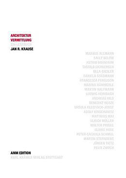 Cover: https://exlibris.azureedge.net/covers/9783/7828/0520/9/9783782805209xl.jpg