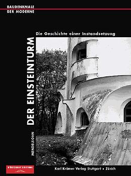 Cover: https://exlibris.azureedge.net/covers/9783/7828/1512/3/9783782815123xl.jpg