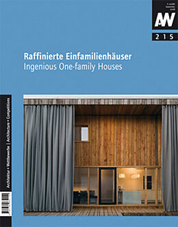 Cover: https://exlibris.azureedge.net/covers/9783/7828/3215/1/9783782832151xl.jpg