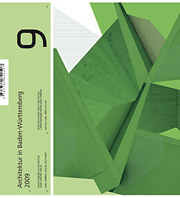 Cover: https://exlibris.azureedge.net/covers/9783/7828/4050/7/9783782840507xl.jpg