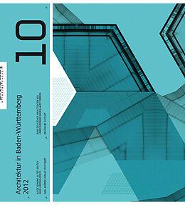 Cover: https://exlibris.azureedge.net/covers/9783/7828/4053/8/9783782840538xl.jpg