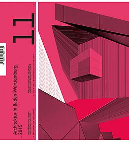Cover: https://exlibris.azureedge.net/covers/9783/7828/4056/9/9783782840569xl.jpg