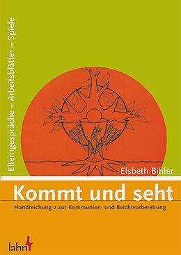Cover: https://exlibris.azureedge.net/covers/9783/7840/3249/8/9783784032498xl.jpg