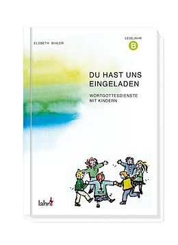 Cover: https://exlibris.azureedge.net/covers/9783/7840/3499/7/9783784034997xl.jpg