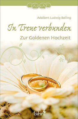 Cover: https://exlibris.azureedge.net/covers/9783/7840/7467/2/9783784074672xl.jpg
