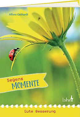 Cover: https://exlibris.azureedge.net/covers/9783/7840/7923/3/9783784079233xl.jpg