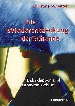 Cover: https://exlibris.azureedge.net/covers/9783/7841/1361/6/9783784113616xl.jpg