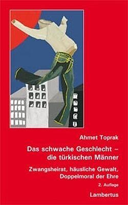Cover: https://exlibris.azureedge.net/covers/9783/7841/1688/4/9783784116884xl.jpg