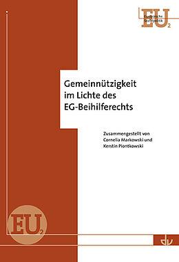 Cover: https://exlibris.azureedge.net/covers/9783/7841/1941/0/9783784119410xl.jpg
