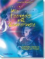 Cover: https://exlibris.azureedge.net/covers/9783/7841/1947/2/9783784119472xl.jpg