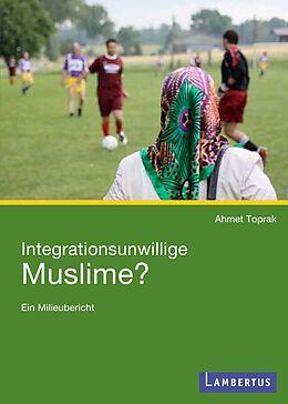 Cover: https://exlibris.azureedge.net/covers/9783/7841/1959/5/9783784119595xl.jpg
