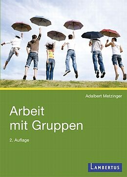 Cover: https://exlibris.azureedge.net/covers/9783/7841/1962/5/9783784119625xl.jpg