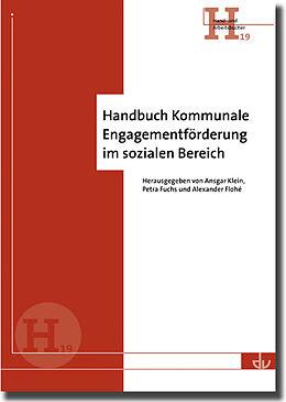 Cover: https://exlibris.azureedge.net/covers/9783/7841/2025/6/9783784120256xl.jpg