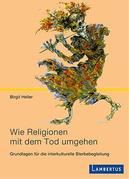 Cover: https://exlibris.azureedge.net/covers/9783/7841/2058/4/9783784120584xl.jpg