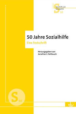 Cover: https://exlibris.azureedge.net/covers/9783/7841/2105/5/9783784121055xl.jpg