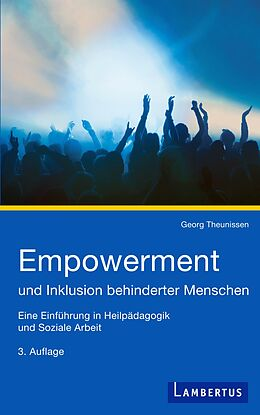Cover: https://exlibris.azureedge.net/covers/9783/7841/2116/1/9783784121161xl.jpg