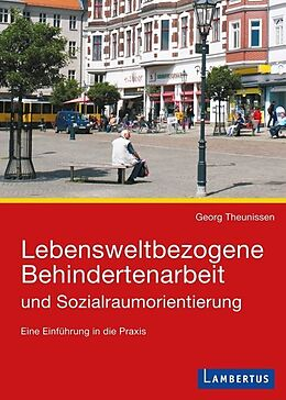 Cover: https://exlibris.azureedge.net/covers/9783/7841/2118/5/9783784121185xl.jpg