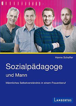 Cover: https://exlibris.azureedge.net/covers/9783/7841/2147/5/9783784121475xl.jpg
