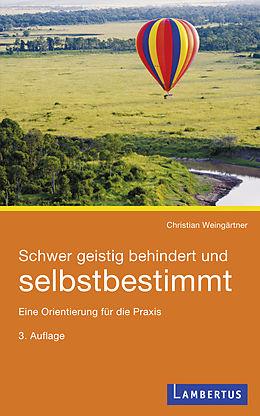Cover: https://exlibris.azureedge.net/covers/9783/7841/2151/2/9783784121512xl.jpg