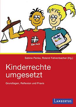 Cover: https://exlibris.azureedge.net/covers/9783/7841/2194/9/9783784121949xl.jpg