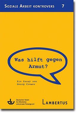 Cover: https://exlibris.azureedge.net/covers/9783/7841/2465/0/9783784124650xl.jpg