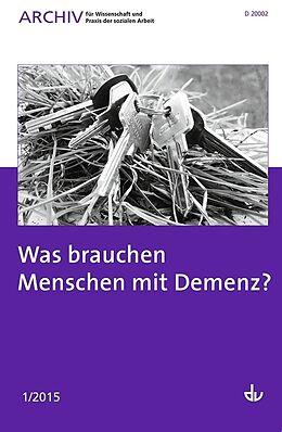 Cover: https://exlibris.azureedge.net/covers/9783/7841/2739/2/9783784127392xl.jpg