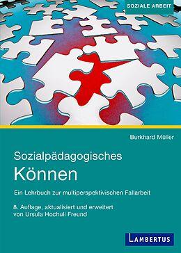 Cover: https://exlibris.azureedge.net/covers/9783/7841/2757/6/9783784127576xl.jpg
