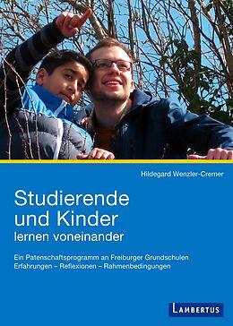 Cover: https://exlibris.azureedge.net/covers/9783/7841/2759/0/9783784127590xl.jpg