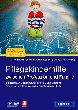Cover: https://exlibris.azureedge.net/covers/9783/7841/2855/9/9783784128559xl.jpg