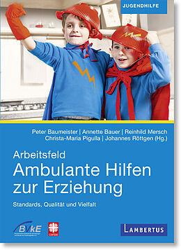 Cover: https://exlibris.azureedge.net/covers/9783/7841/2890/0/9783784128900xl.jpg