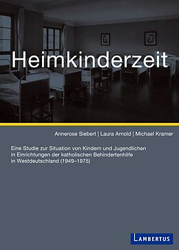 Cover: https://exlibris.azureedge.net/covers/9783/7841/2898/6/9783784128986xl.jpg