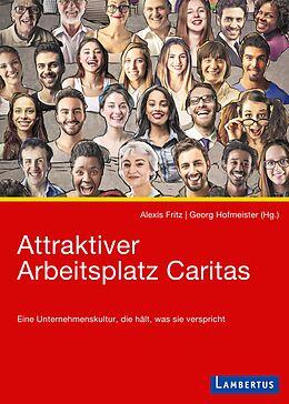 Cover: https://exlibris.azureedge.net/covers/9783/7841/2918/1/9783784129181xl.jpg