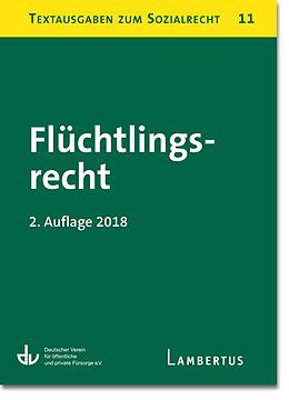 Cover: https://exlibris.azureedge.net/covers/9783/7841/2947/1/9783784129471xl.jpg