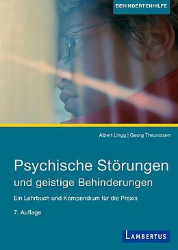 Cover: https://exlibris.azureedge.net/covers/9783/7841/2968/6/9783784129686xl.jpg