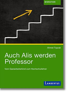 Cover: https://exlibris.azureedge.net/covers/9783/7841/3020/0/9783784130200xl.jpg