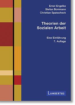 Cover: https://exlibris.azureedge.net/covers/9783/7841/3072/9/9783784130729xl.jpg