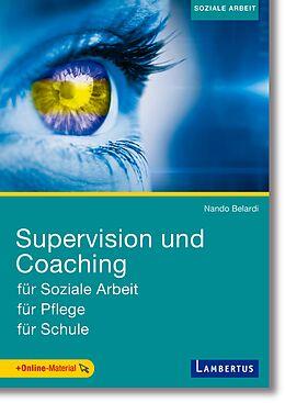 Cover: https://exlibris.azureedge.net/covers/9783/7841/3103/0/9783784131030xl.jpg