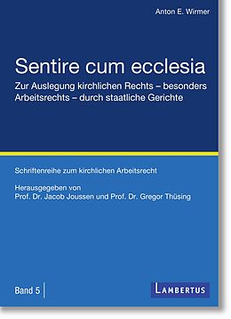 Cover: https://exlibris.azureedge.net/covers/9783/7841/3174/0/9783784131740xl.jpg