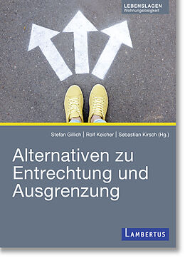 Cover: https://exlibris.azureedge.net/covers/9783/7841/3214/3/9783784132143xl.jpg
